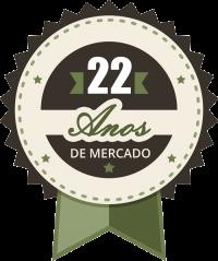 22-anos-mercado
