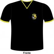 Camiseta-frente