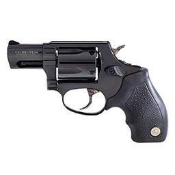 Revolver Taurus, Calibre 38, Modelo 85 S Oxidada