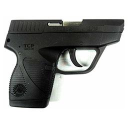 Pistola Taurus PT 738