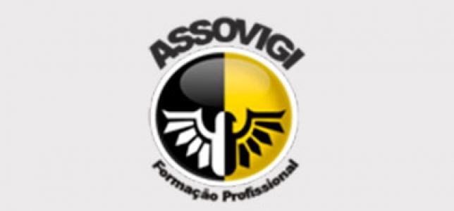 Assovigi:há 20 anos atuando na formação profissional